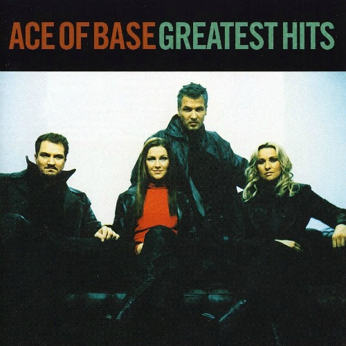 2000 – Greatest Hits