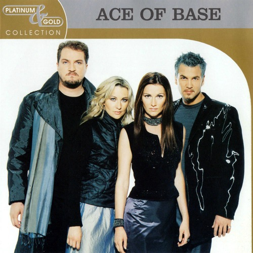 2003 – Platinum & Gold Collection