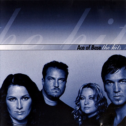 2004 – The Hits