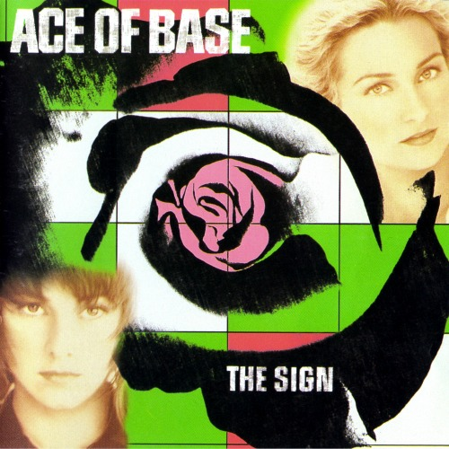 1993 – The Sign