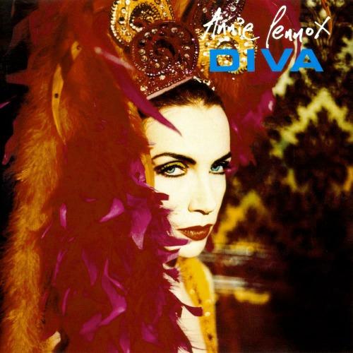 1992 – Diva