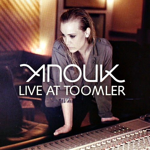 2011 – Live at Toomler (Live Album)