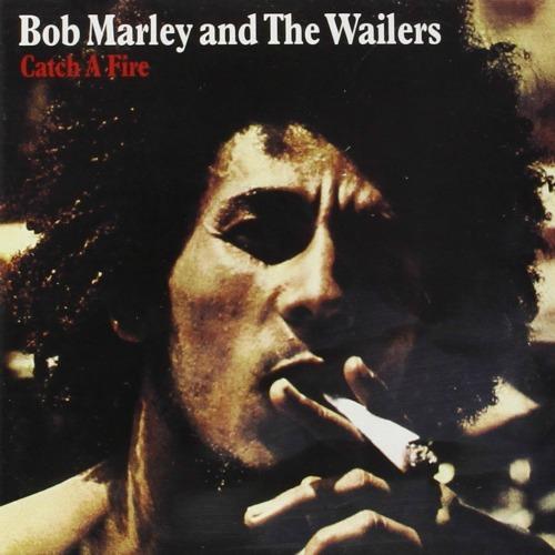 1973 – Catch a Fire