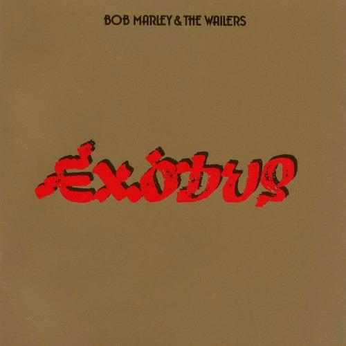 1977 – Exodus