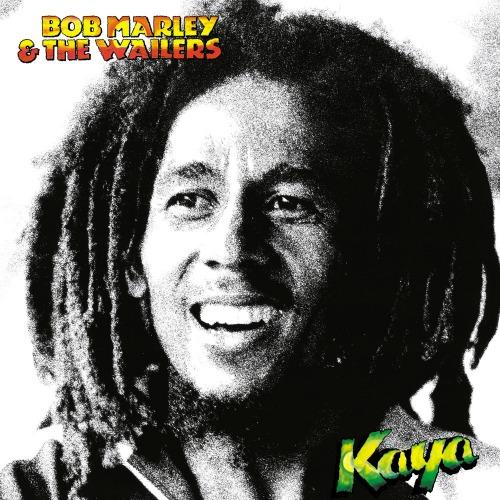 1978 – Kaya
