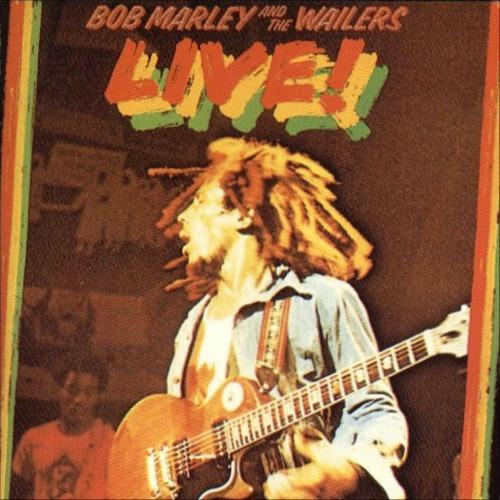 1975 – Live!