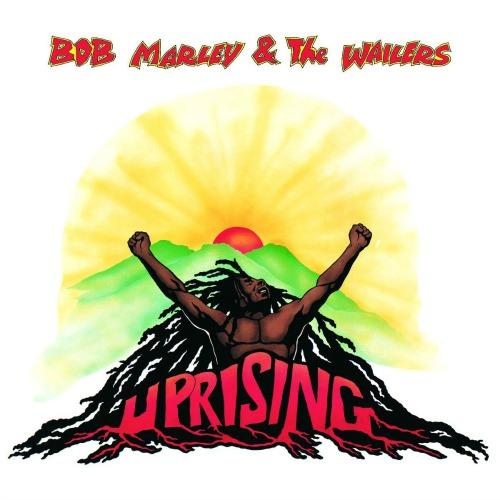 1980 – Uprising