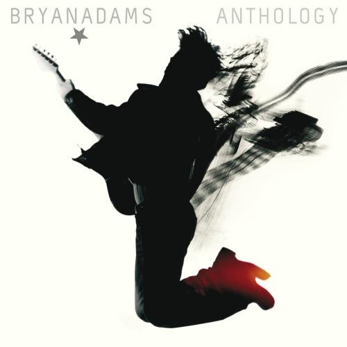 2005 – Anthology