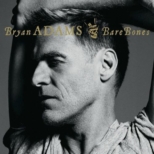2010 – Bare Bones