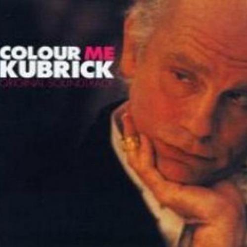 2005 – Colour Me Kubrick (soundtrack EP)