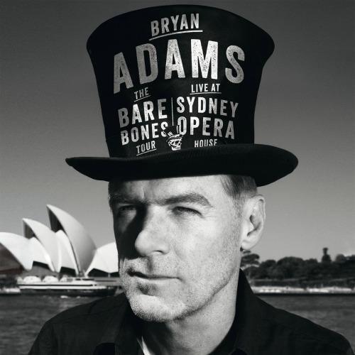 2013 – Live at Sydney Opera House