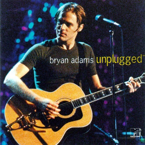 1997 – MTV Unplugged