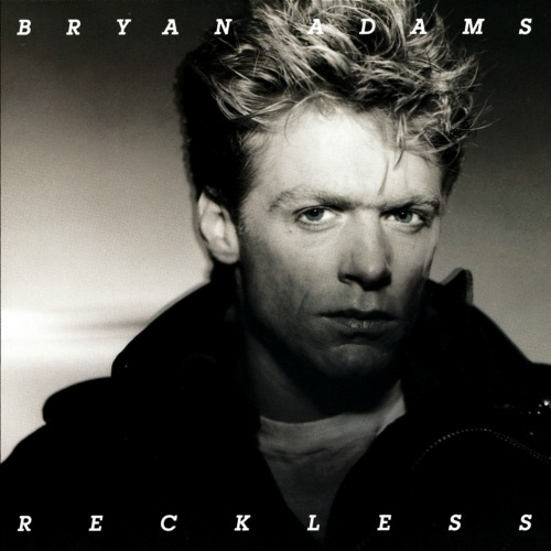 1984 – Reckless