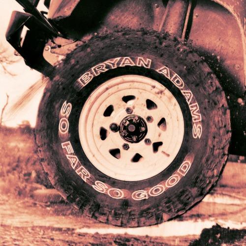 1993 – So Far So Good