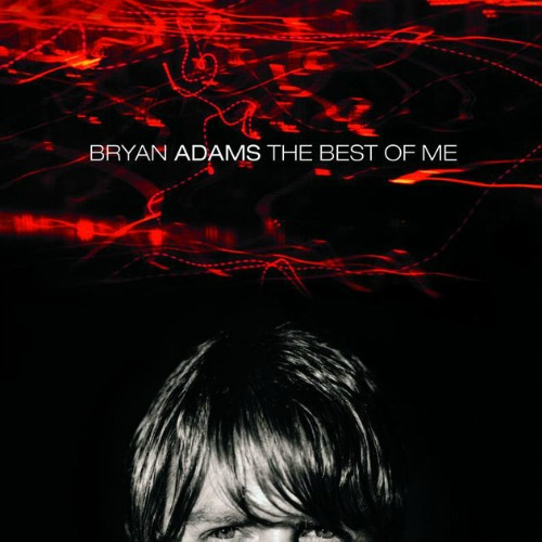 1999 – The Best of Me
