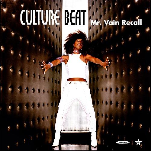 2003 – Mr.Vain Recall (E.P.)