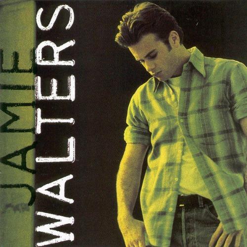 1994 – Jamie Walters