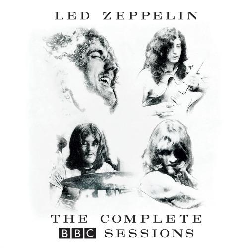 1997 – BBC Sessions