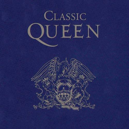 1992 – Classic Queen