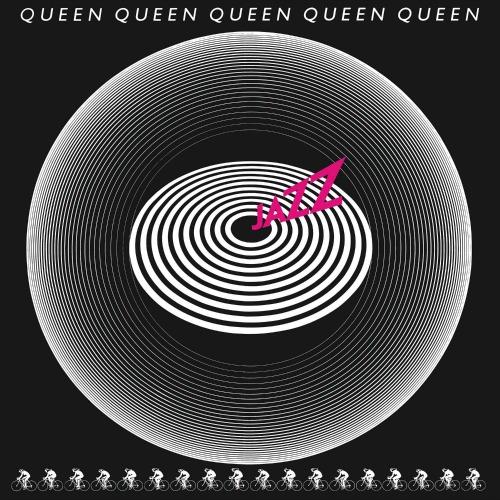 1978 – Jazz