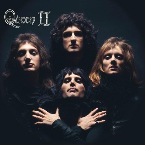 1974 – Queen II