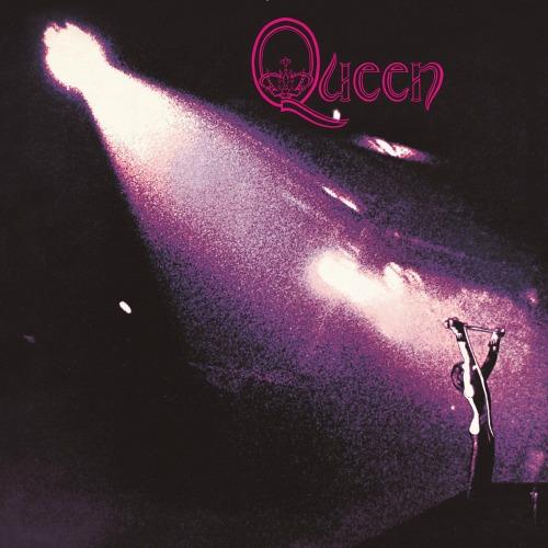 1973 – Queen