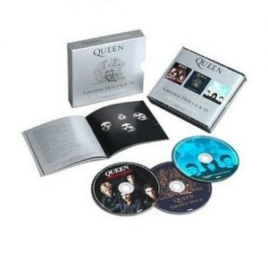 queen-the-platinum-collection-greatest-hits