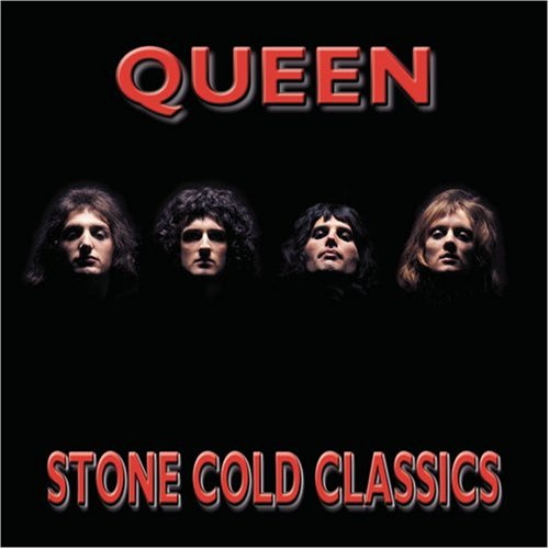 2006 – Stone Cold Classics (Compilation)