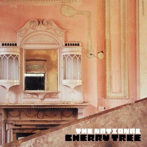 2004 – Cherry Tree (E.P.)