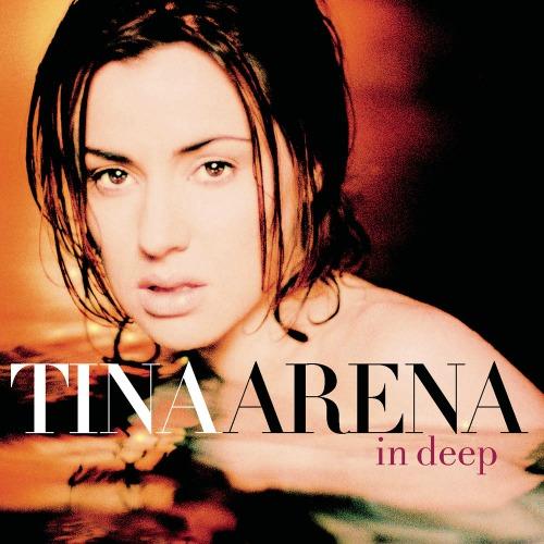 1997 – In Deep