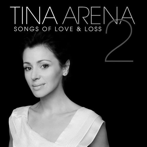 2008 – Songs of Love & Loss 2