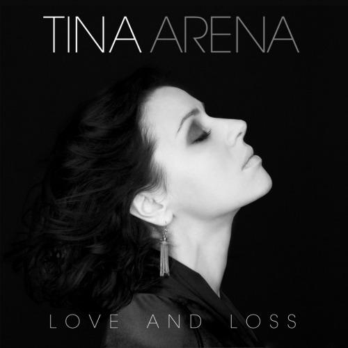 2007 – Songs of Love & Loss