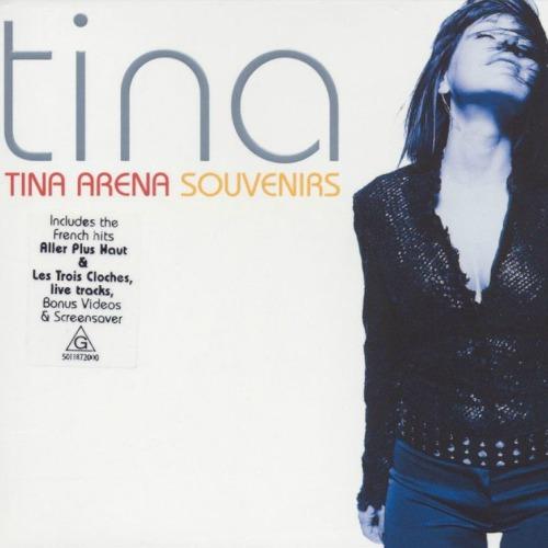 2000 – Souvenirs (Compilation)