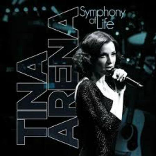 2012 – Symphony of Life (Live)