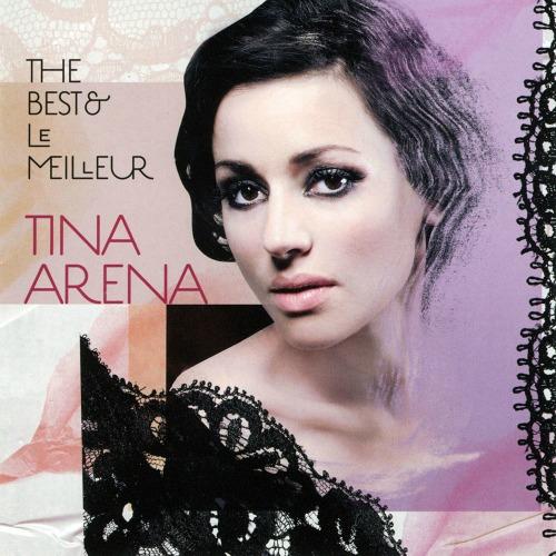 2009 – The Best & le meilleur