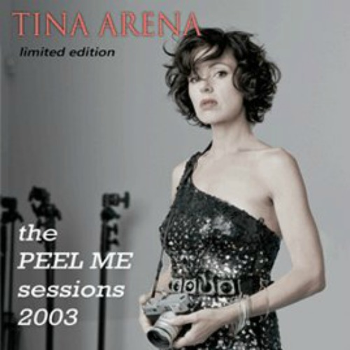 2009 – The Peel Me Sessions 2003 (Compilation)