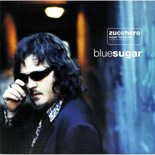 1998 – BlueSugar