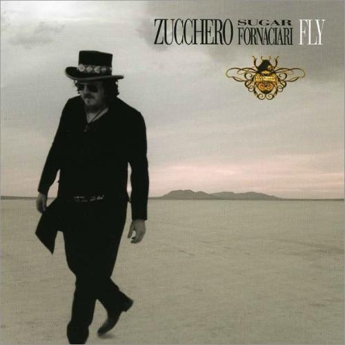 2006 – Fly