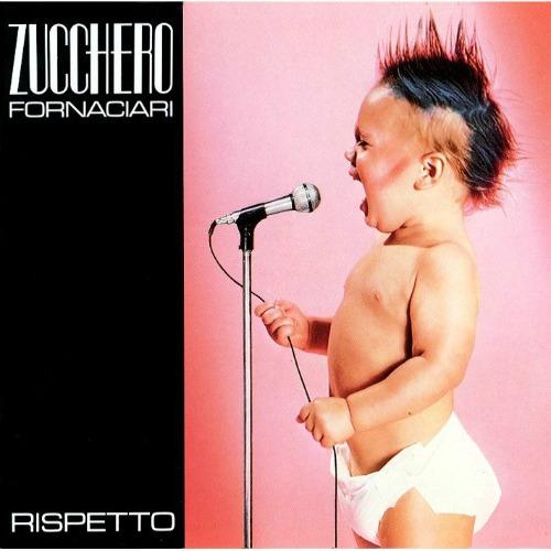 1986 – Rispetto