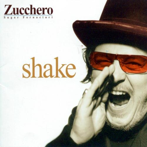 2001 – Shake