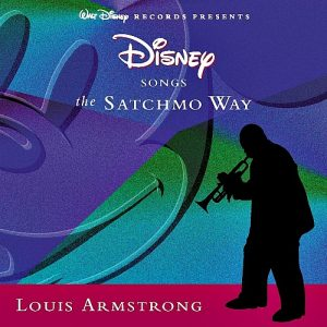disney-songs-the-satchmo-way