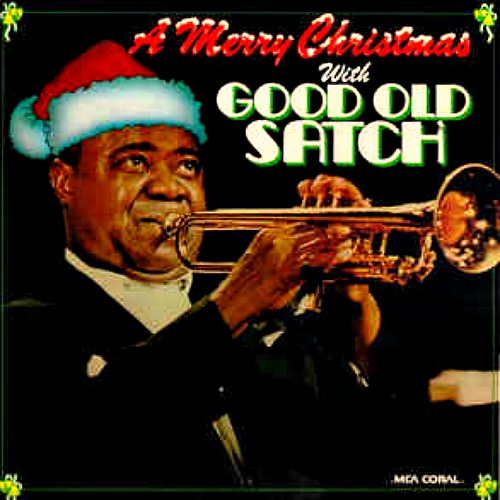 1975 – A Merry Christmas With Good Old Satch