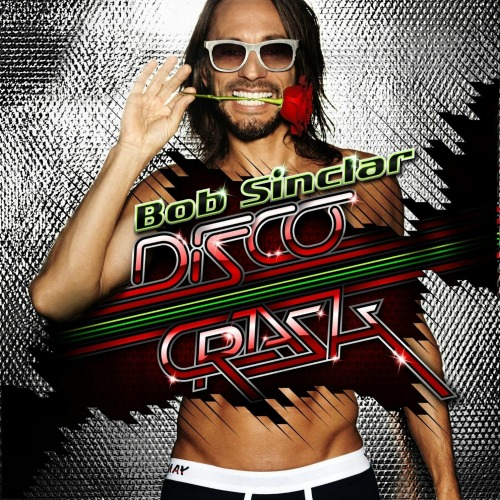 2012 – Disco Crash