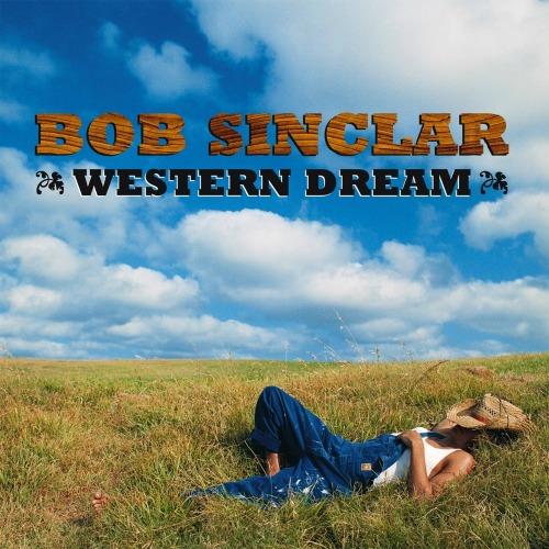 2006 – Western Dream