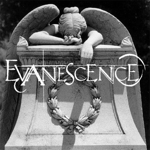 1998 – Evanescence