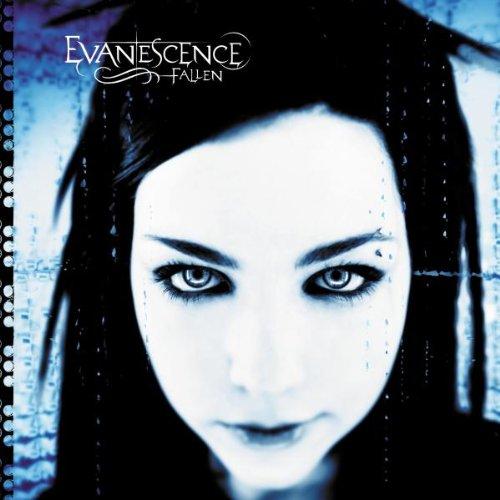 2003 – Fallen