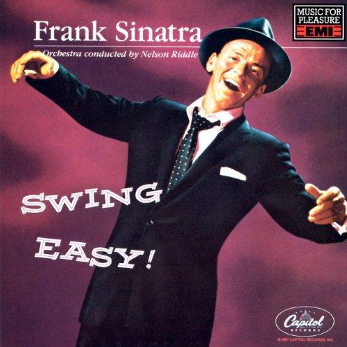 1954 – Swing Easy!