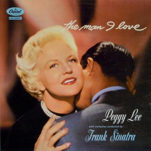 1957 – The Man I Love (Conduct)