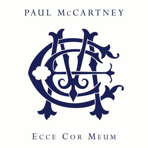 2006 – Ecce Cor Meum