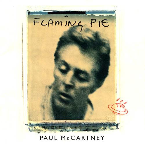 1997 – Flaming Pie